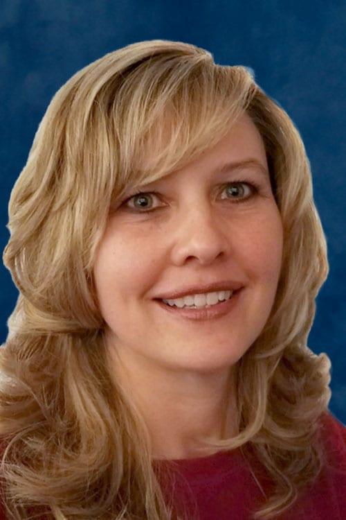Photo of Suzanne Kile